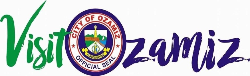 ozamiz-pic