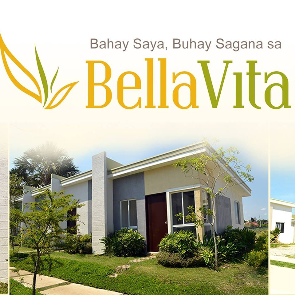 Bella vita an affordable comfortable home for the common for Vita house