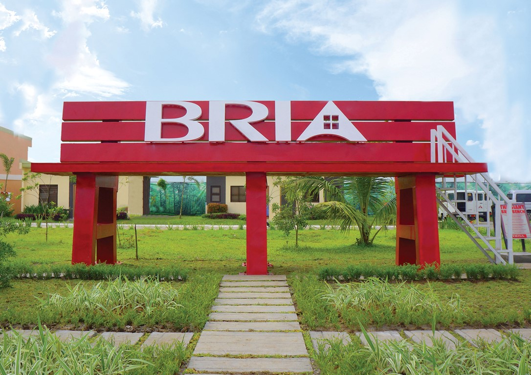 BRIA Homes, PH's fastest-growing mass housing developer, is on a
